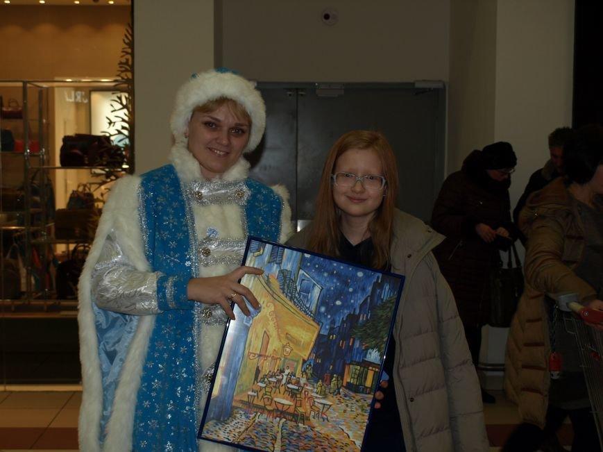 В МЕГА - Теплый Стан прошла ярмарка «Мечты сбываются в Москве!» (фото) - фото 2