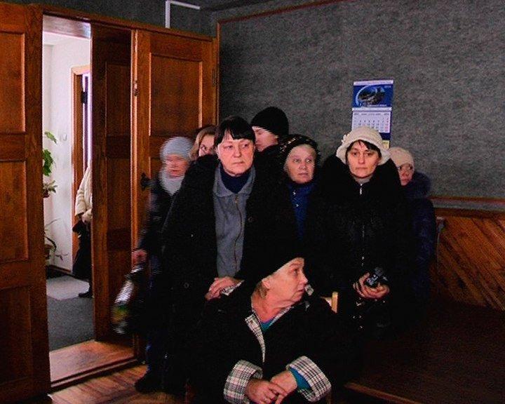 Подробности инцидента в Запорожском институте масличных культур (ФОТО) (фото) - фото 3