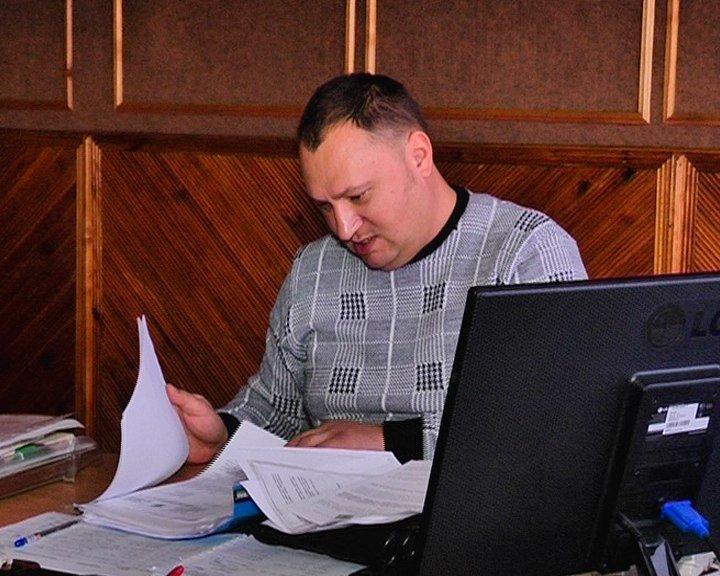 Подробности инцидента в Запорожском институте масличных культур (ФОТО) (фото) - фото 1