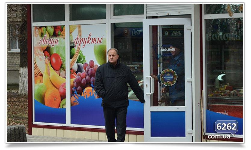 В Славянке комиссия по благоустройству совершила свой первый рейд (фото) - фото 3
