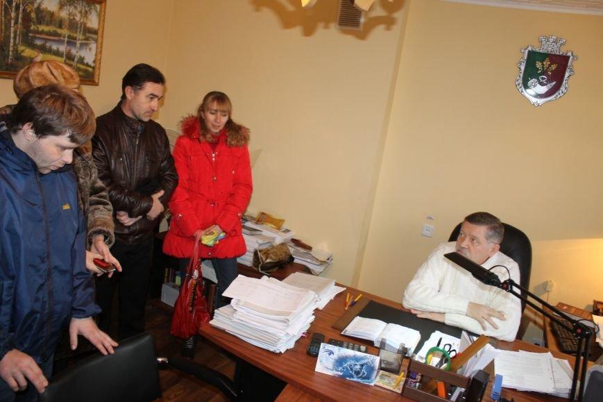 Распространителей сепаратистской газеты «Новороссия» могут освободить из-под стражи (ФОТО), фото-8