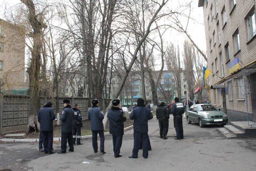 Распространителей сепаратистской газеты «Новороссия» могут освободить из-под стражи (ФОТО), фото-6