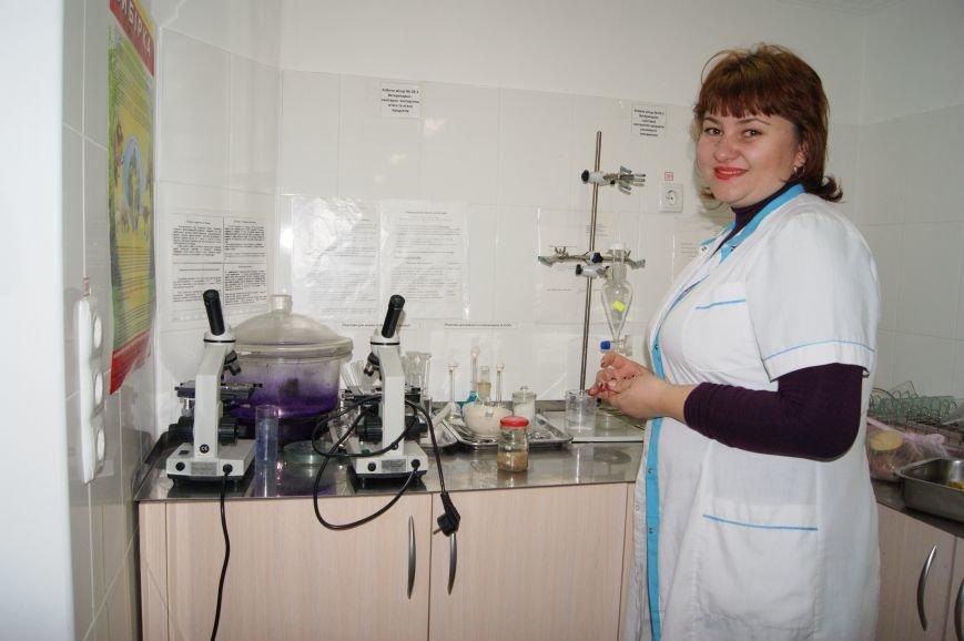 Закулисье одесского рынка, или как проходит отбор мяса (ФОТО) (фото) - фото 2
