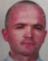 В Полтаве из психбольницы сбежал убийца из Мариуполя (фото) - фото 1