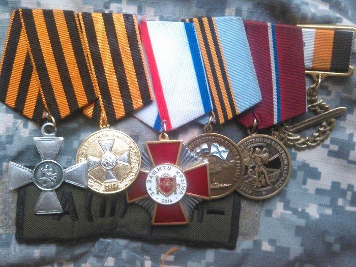Подполковник ДНР: война закончился, кто уцелел, думает, как же отсюда уехать и куда... (фото) - фото 2