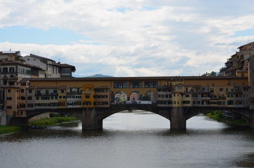 Флоренция (2)