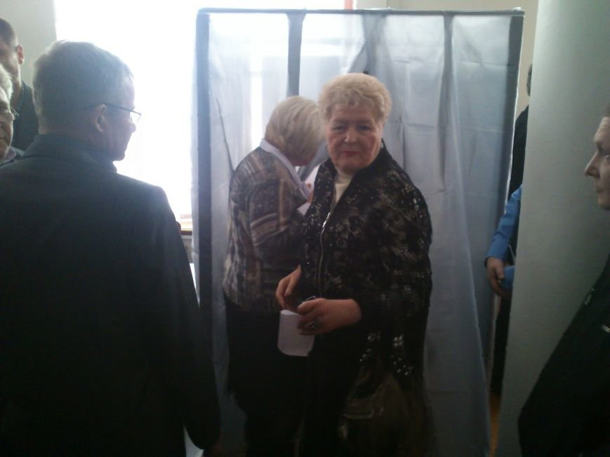 Александр Плахотник избран новым секретарем Днепродзержинского горсовета (фото) - фото 2