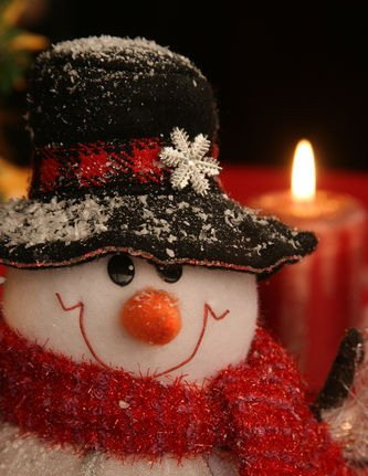 Новогодние каникулы вместе с ЦКиС «Ватутинки»! (фото) - фото 1