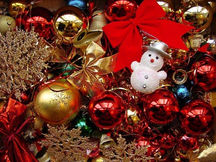 Happy_new_year_06463_zpsd6371e24