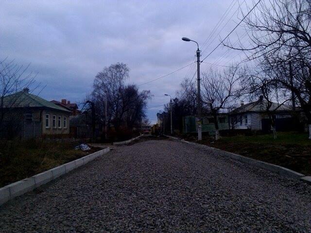дорога4