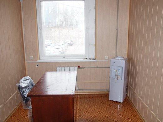 В Одессе откроется новый центр интегрированной помощи ВИЧ-инфицированным (ФОТО) (фото) - фото 1