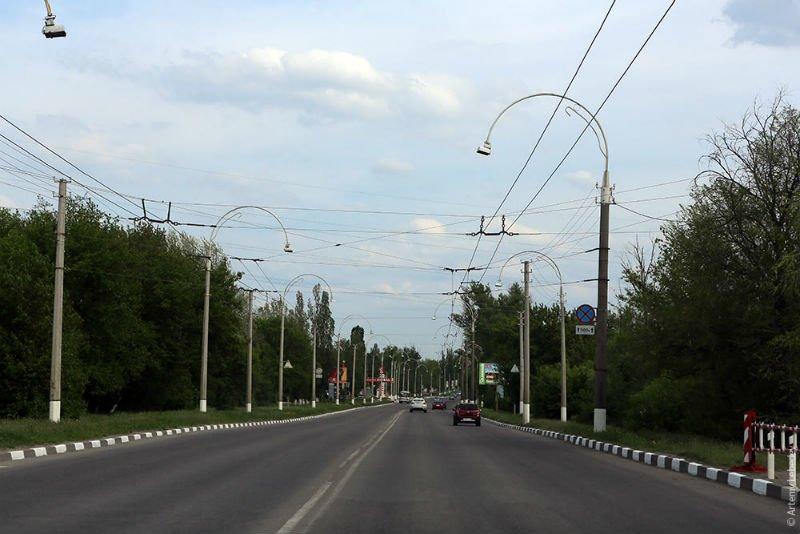 Артемий Лебедев: «Белгород – сплошной спальный район с ужасной архитектурой» (фото) - фото 2