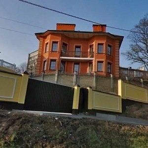 Экс-премьер Азаров продает недвижимость на Печерске (ФОТО) (фото) - фото 4