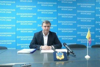 Самое хорошее, что произошло в городе Днепродзержинск за 2014 год, фото-2