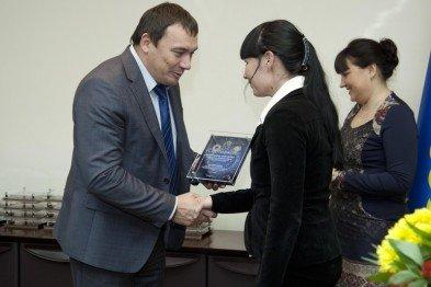 Самое хорошее, что произошло в городе Днепродзержинск за 2014 год, фото-20