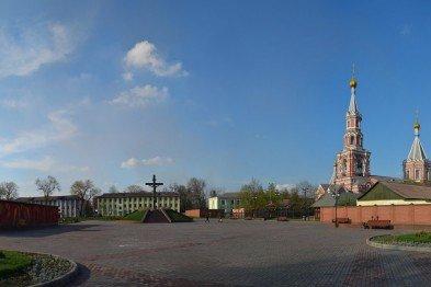 Самое хорошее, что произошло в городе Днепродзержинск за 2014 год, фото-13