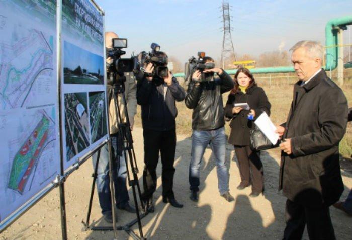2014 год в Белгородской области: люди, события и явления, вызвавшие наибольший отклик у читателей Go31.ru, фото-9