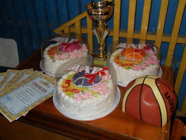 В Артемовске прошел новогодний турнир по баскетболу для школьников, фото-2