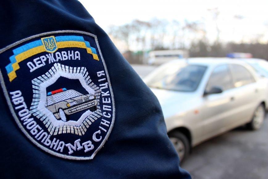 На Львівщині розшукали зловмисника, який побив матір двох малюків за ноутбук та гроші (ФОТОРЕПОРТАЖ) (фото) - фото 1