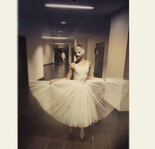 В субботу прошла свадьба дочери днепропетровчанки Юлии Тимошенко (фото) - фото 2