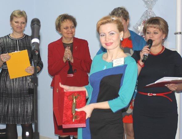 Дедушку Мороза пригласили на открытие нового детского сада в Домодедово (фото) - фото 2