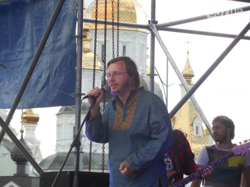 Кто из Харьковчан опозорил наш город, а кого можно смело назвать его гордостью (фото) - фото 9
