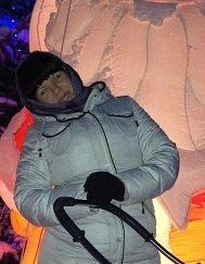 Чем запомнился 2014-й: главные события года называют макеевчане (фото) - фото 7