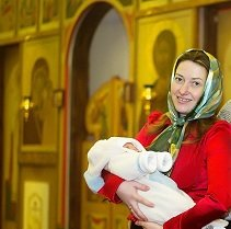 Чем запомнился 2014-й: главные события года называют макеевчане (фото) - фото 8