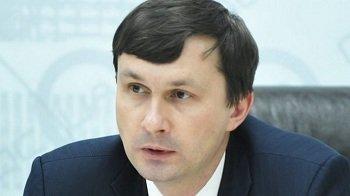 Экономические прогнозы на 2015-й: что ждет Украину в новом году? (фото) - фото 2
