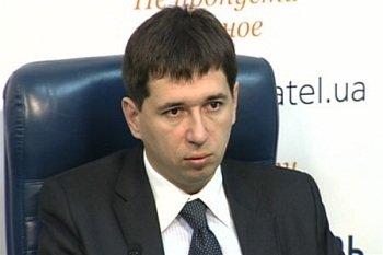 Экономические прогнозы на 2015-й: что ждет Украину в новом году? (фото) - фото 3