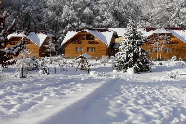 Куди поїхати відпочивати в Україні: лікувальні курорти Закарпаття (фото) - фото 4