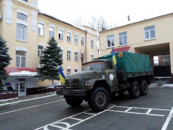 04-54a995af3c286.Natsgvardijtsy_vernulis_v_Dnepropetrovsk_s_Mariupolya
