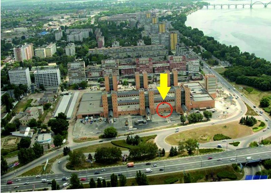 Фрибокс Днепропетровск примерить перед покупкой адрес