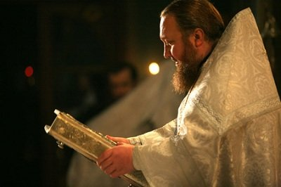 Встречаем Рождество правильно: 10 советов священника (фото) - фото 2