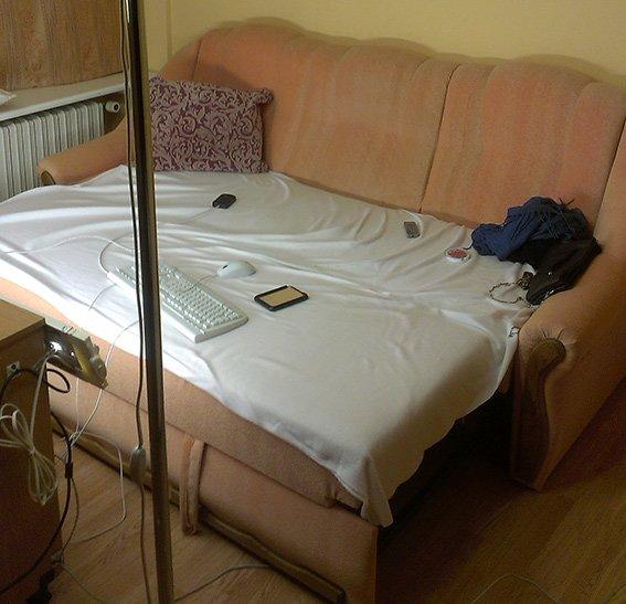 В Днепропетровске милиция «накрыла» сеть онлайн-студий для взрослых (фото) - фото 3