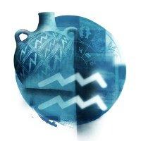 Что ждет харьковчан в 2015 году: астрологический прогноз (фото) - фото 11