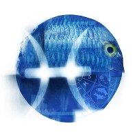 Что ждет харьковчан в 2015 году: астрологический прогноз (фото) - фото 12