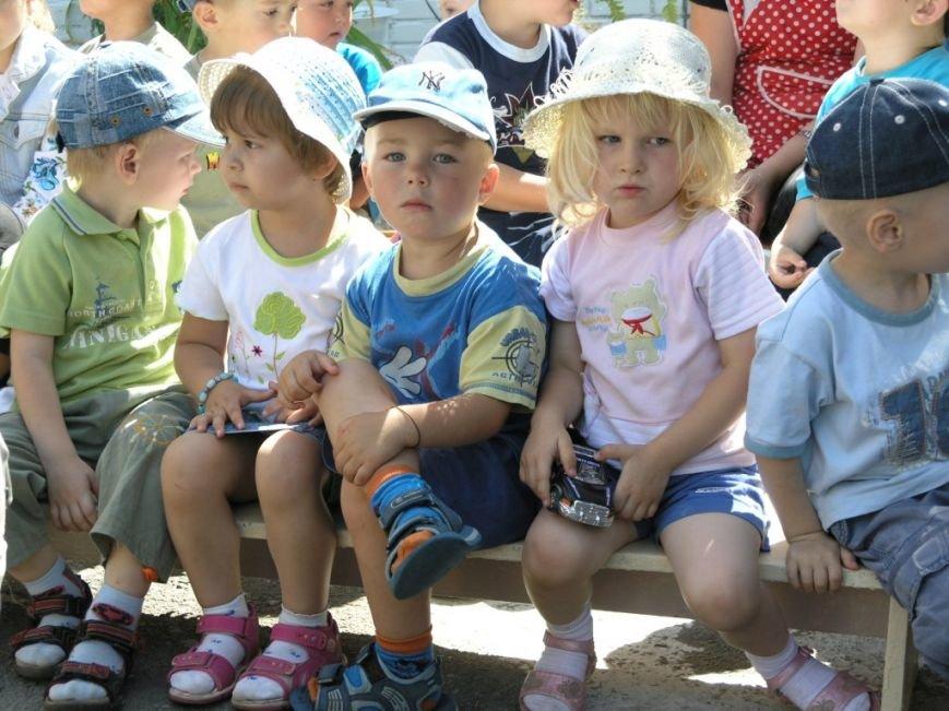 Підсумки 2014 року: Львів - перше місто, яке запровадило соціальну допомогу учасникам АТО (ФОТО) (фото) - фото 2
