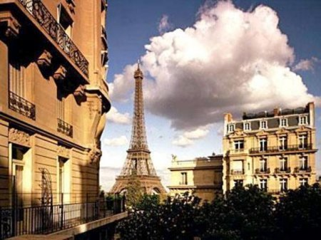 http://prian.ru/france/commercial_property/