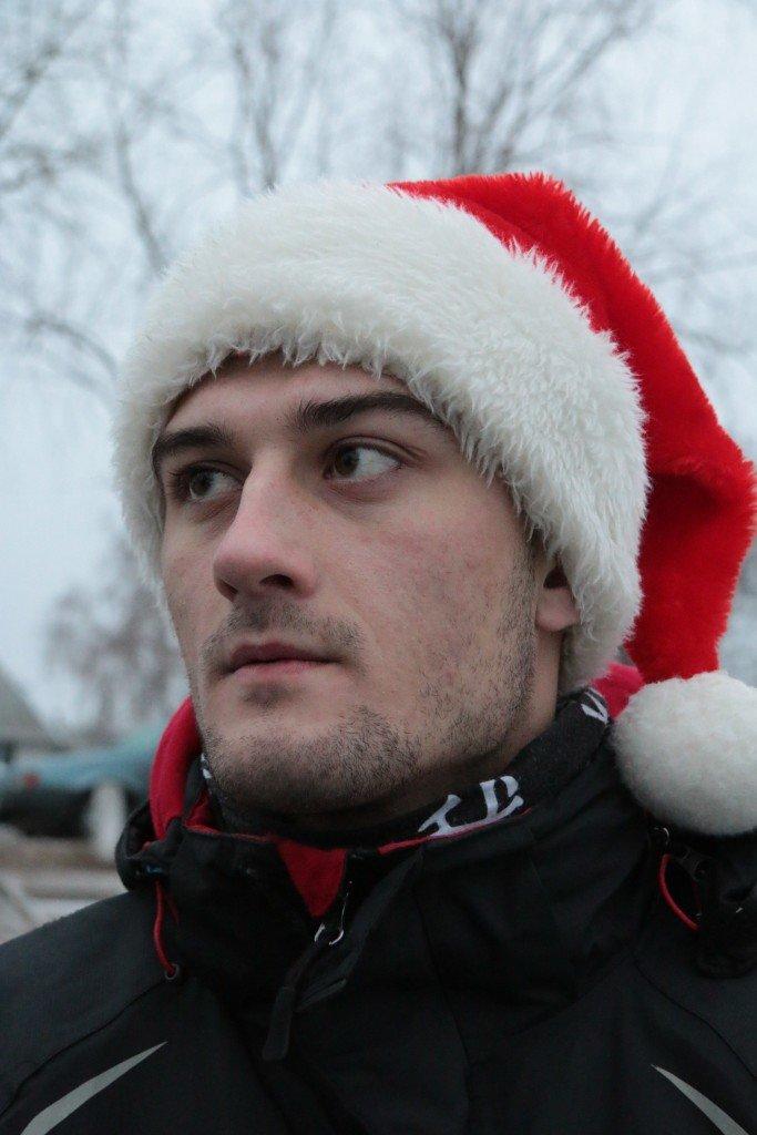 2Александр Петренко
