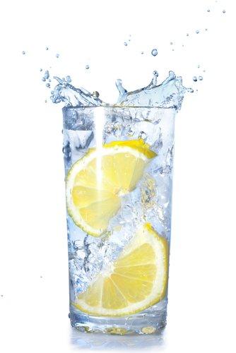 лимонная-диета-для-похудения