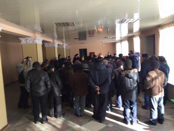 В Запорожской области похоронили бойца, погибшего в ДТП на Донбассе (ФОТО), фото-2