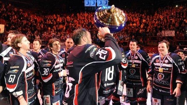Суперфинал Континентального кубка по хоккею: гродненский «Неман» против Франции, Германии и Казахстана (прогноз, расписание) (фото) - фото 2
