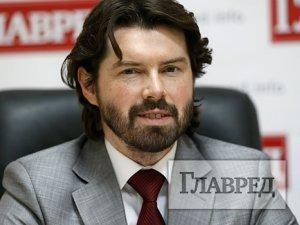 К чему может привести введение собственной валюты самозванцами «Новороссии» (фото) - фото 1