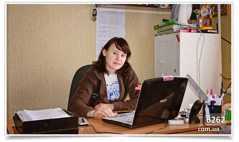 В Славянске начался долгожданный ремонт ДЮСШ (фото) - фото 8