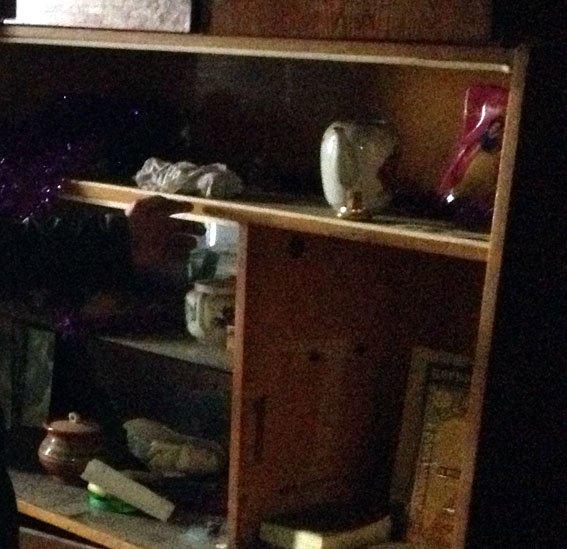 Еще один красноармейчанен «попался» на хранении наркотиков (ФОТО) (фото) - фото 1