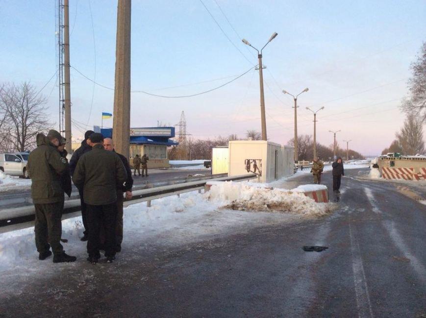 На трассе Донецк-Мариуполь боевики нанесли артиллерийский удар по автобусу. Погибли 10 человек (Дополняется+ФОТО, ВИДЕО), фото-4