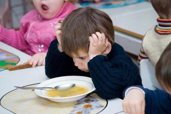В Кривом Роге повысились тарифы на тепло, подорожало питание в детских садах и началась приписная кампания в военкоматах (фото) - фото 2