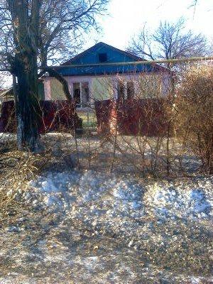 В Авдеевке снова разрушения (фото), фото-1