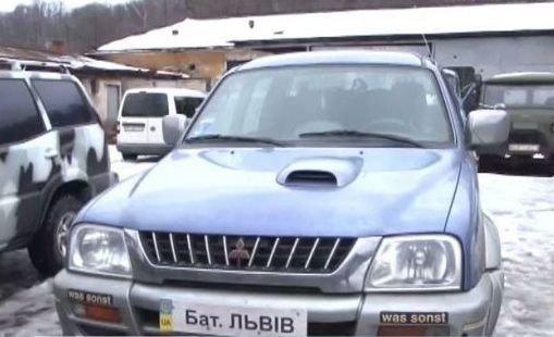 Броньовані-авто-для-батальйону-ЛЬВІВ-1